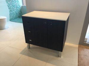 furniture-guild-liquidation-1
