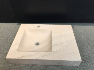 liquidation-sand-stone-2