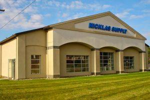Nicklas Supply Murrysville